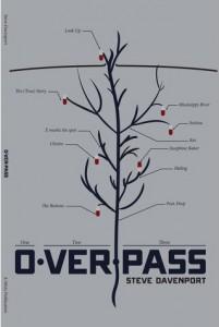 OverpassGirlCover