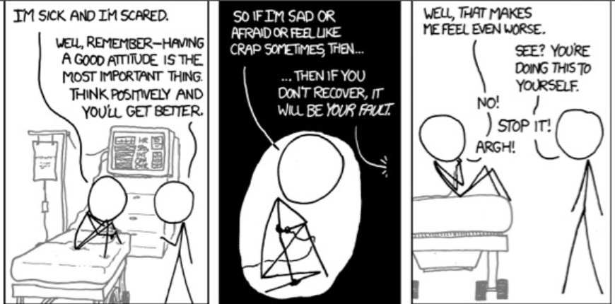 Source: http://xkcd.com/828/