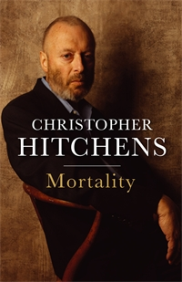 pic christopher hitchens