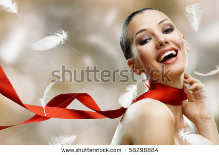 stock-photo-beauty-girl-on-the-blur-background-58298884