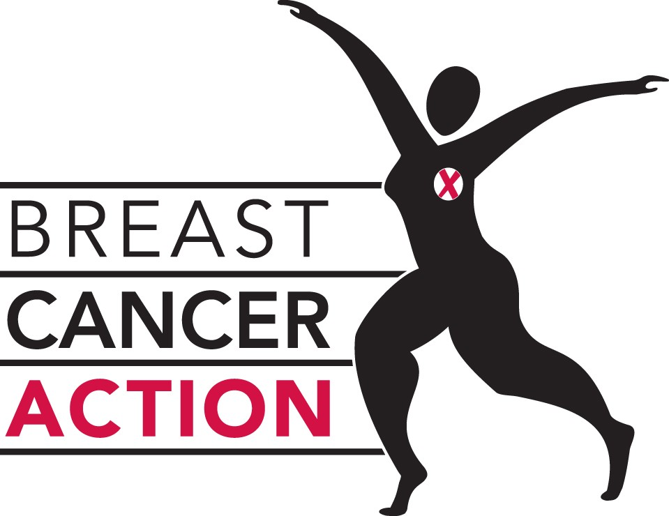 Political impact of breast cancer