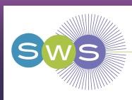 SWS Logo CROP