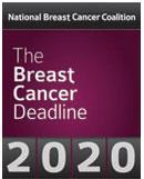 NBCC-Deadline