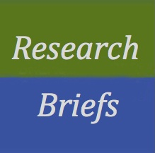 Research Briefs Box