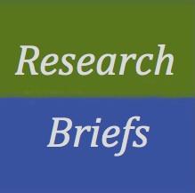 Research Briefs Box