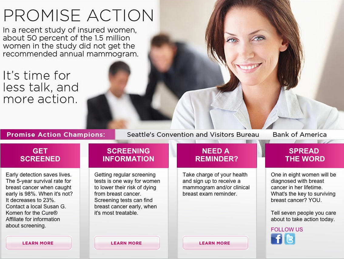 Screen shot promise-action page 2013-04-17 at 2.58.55 PM