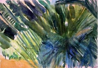 03 Image B Palm Lines