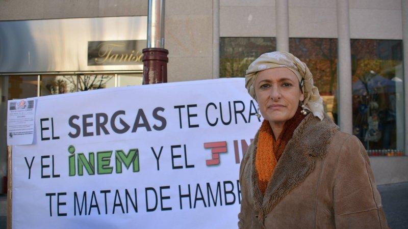 Beatriz Figuero