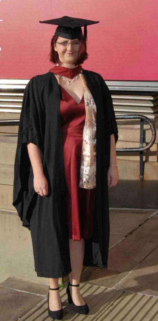 Heathers Graduation 01db