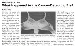 10yr-lookback-at-cancer-detecting-bra-300x185