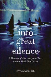 IntoGreatSilenceCOVER