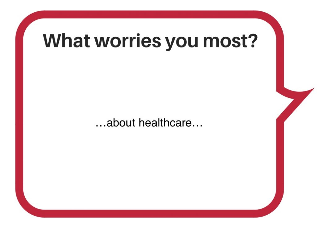 what-worries-you-card-2016