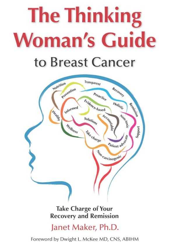 highlights breast cancer consortium the bcc bookshelf contains books and essays that see breast cancer both as an individual experience and as a complex production of social factors